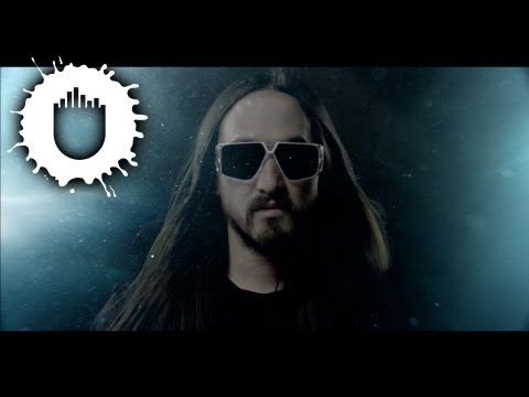 Steve Aoki - Come With Me (Deadmeat) (feat. Polina)