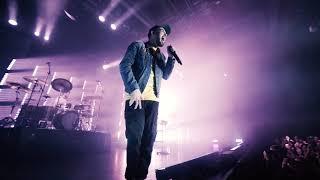 Mike Shinoda - East Coast /// Tour Recap