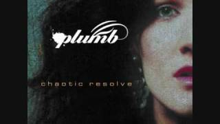 Watch Plumb I Have Nothing video