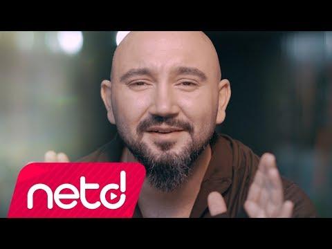 Osman Fethi Ark - Kimselere Söylemedim