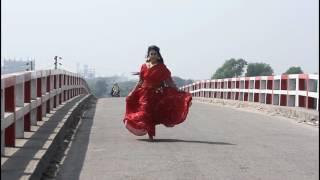 Download বেইমান ভাই শিল্পী কাজী শুভ নতুন গান-২০১৭. 3Gp Mp4