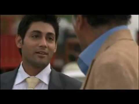Mahindra Navistar TVC-Telugu