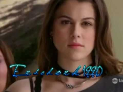 Lindsey Shaw ;] - You're so damn hot Video