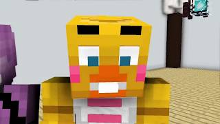 Monster School : FNAF, MOMO, SLENDRINA, SADAKO, GRANDPA & GRANNY (Part 1) - Minecraft Animation