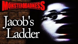 Jacob's Ladder (1990) - Monster Madness 2019