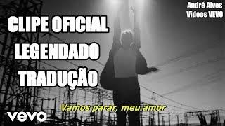 Download Lagu Troye Sivan - My My My! (Tradução) (Legendado) (PT-BR) (Clipe Oficial) Gratis STAFABAND