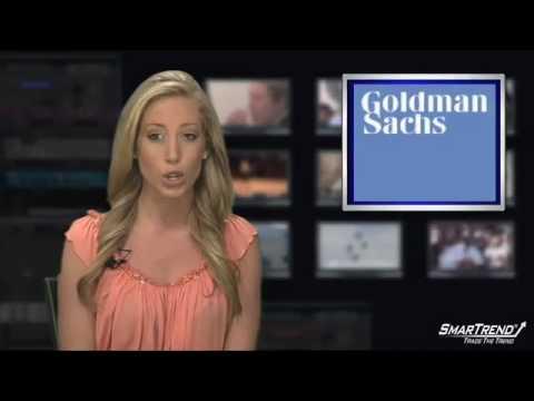 Goldman Sachs Top Line Misses Estimates, Tier 1 Capital 15.2%