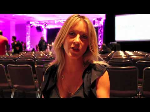 Rock and Roll of Fame and Museum interviews Liz Phair