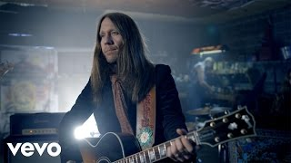 Blackberry Smoke Too High