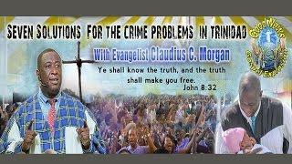 Good News Gospel Explosion 2014