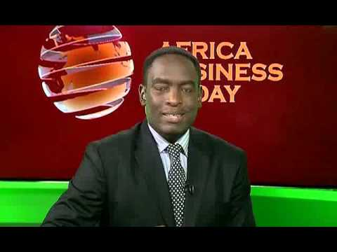 Africa Business Today - 04 Dec 2015 - Part 3