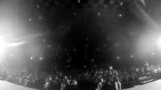 89.7Bay - WHERE WE ARE One Direction concert film (Eden Cinemas)