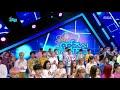 [HOT] 6월 4주차 1위 '블랙핑크 - 뚜두뚜두(BLACKPINK  - DDU-DU DDU-DU)' Show Music Core 20180623