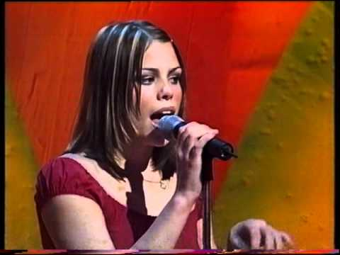 Billie Piper - Honey To Be Bee