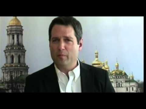 BBC News Ukraine crisis: Rebels abandon Sloviansk stronghold