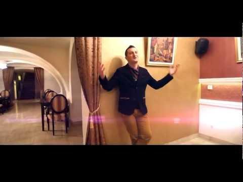 Viata mea o dau - Videoclip 2013