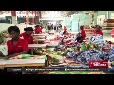 Uganda loses $10 million in export revenue due to South Sudan conflict
