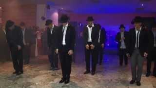 Best wedding dance new