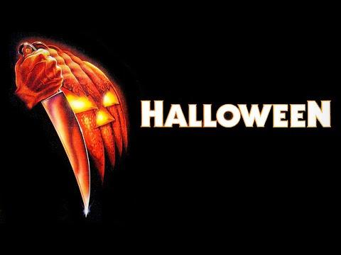 Halloween. A noite do terror 1978 Versão estendida DUBLADO