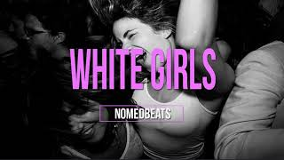 Catchy Pop Type Beat 2019 / Club/Dance Type Beat 2019 / Rap Beats 2019