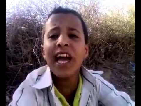 اسمع مواهب اطفال اليمن 2