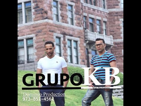 Kb  No Lo Beses video