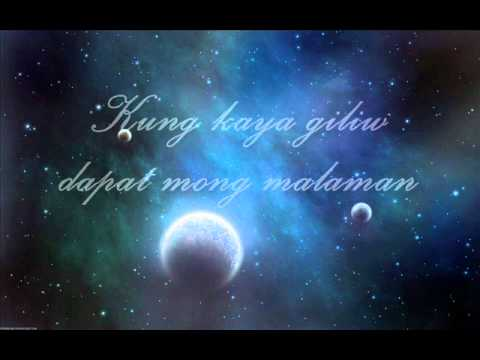 Ariel Rivera - Minsan Lang Kitang Iibigin With Lyrics video