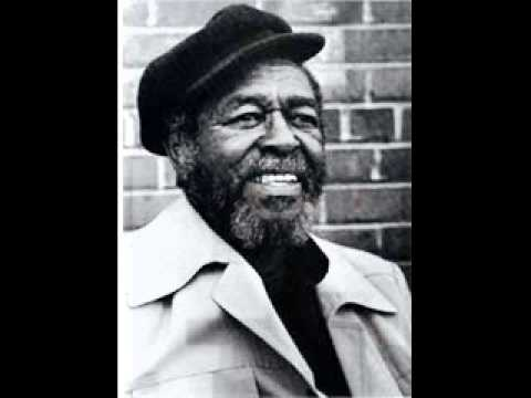 Brownie McGhee - Betty and Dupree