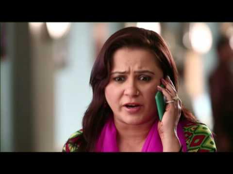 Kaisi Yeh Yaariaan Season 1: Full Episode 99 thumbnail