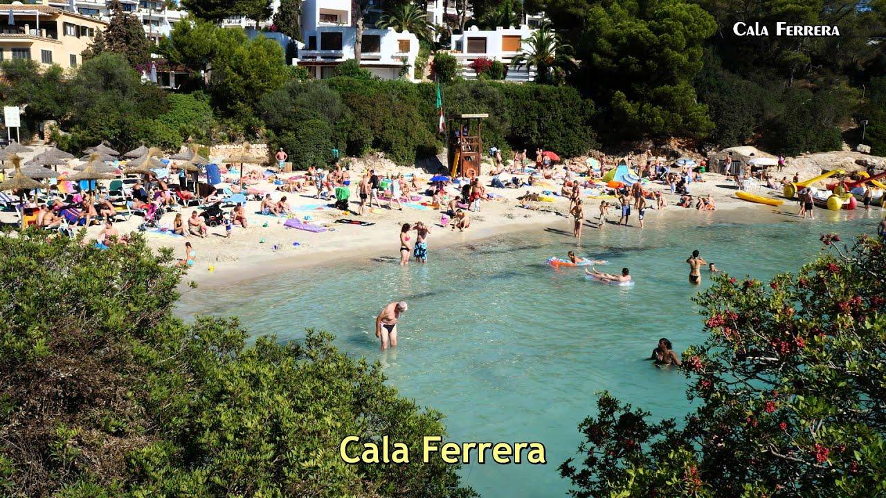 Hotel La Cala Mallorca