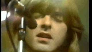 Watch Badfinger Sweet Tuesday Morning video