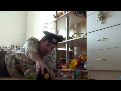 мунча ташы 2017 рыбалка