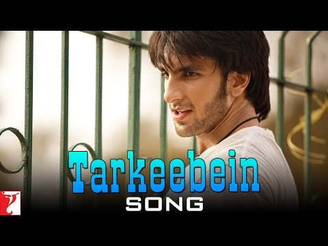 Tarkeebein - Song - Band Baaja Baaraat