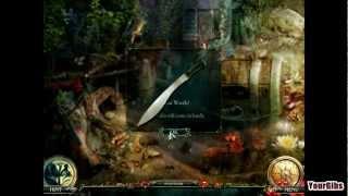 Прохождение игры grim tales 2