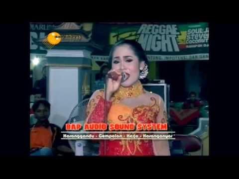 download lagu Tum Hi Ho -supra Nada- Shanti Live In Karnglo Pengkok gratis