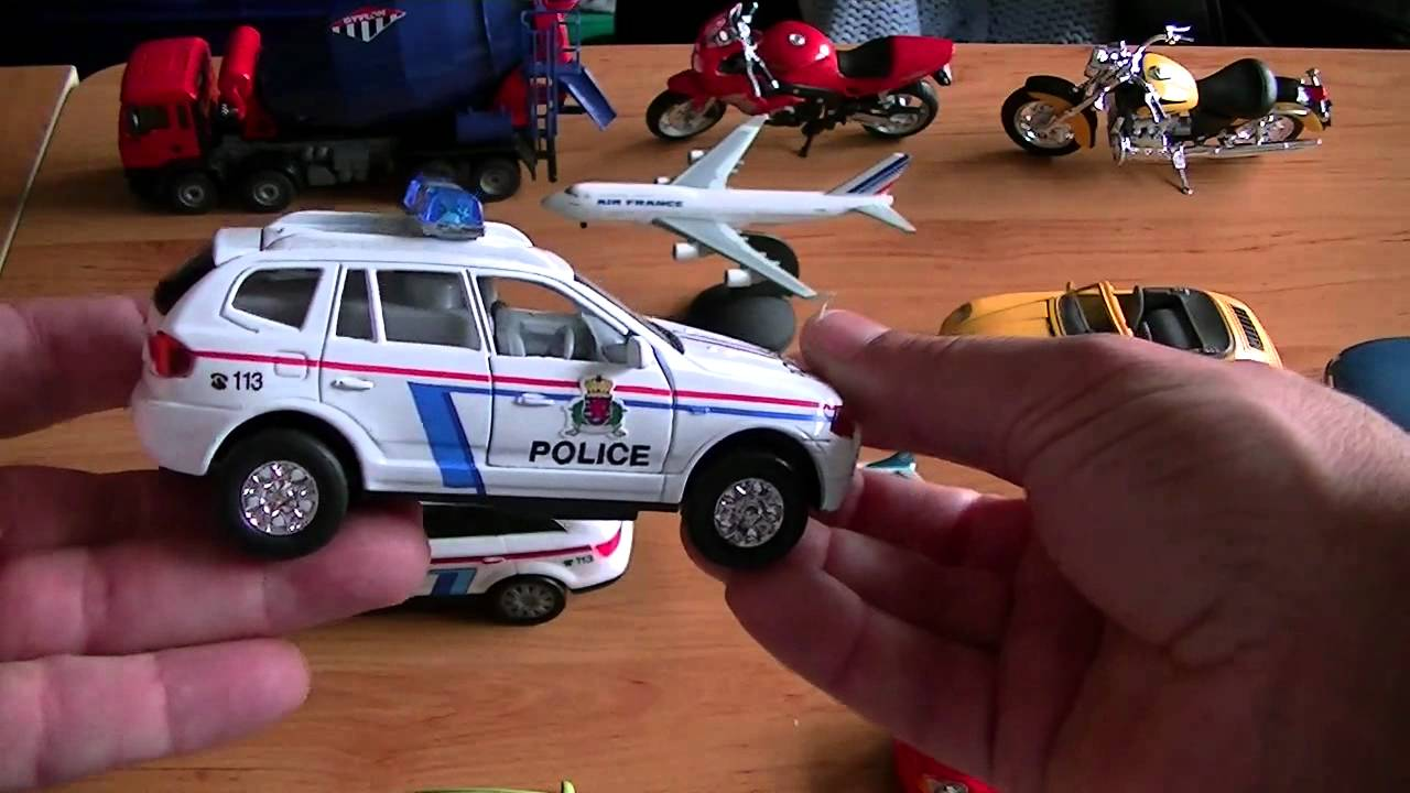 Cole 231 227 O De Carros Miniaturas Importados Hd Youtube