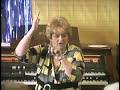 Determining chord [video]