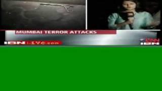 Islam strikes again in Mumbai : 78 dead,900 Injured so far