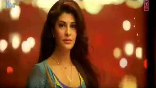 download lagu Kick Hangover Full  Song Salman Khan, Jacqueline Fernandez gratis