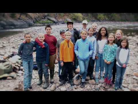 view PREP: Poudre River Ecology Partnership video