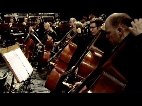 Marios Joannou Elia: AUTOSYMPHONIC | IX. FINALE Staging: Horst Hamann World Premiere Overview | Part Three | Official Video Commissioned by m:con-mannheim:congress GmbH for the City of Mannheim...