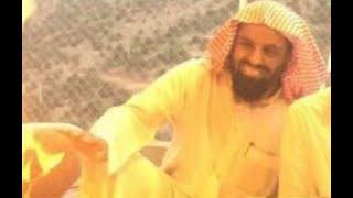 مصر العربية |  تفاصيل اغتيال  رئيس هيئة الأمر بالمعروف والنهي عن المنكر في السعودية
