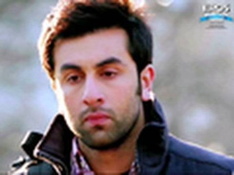 Aas Paas Khuda (Uncut Song Trailer) | Anjaana Anjaani | Ranbir Kapoor & Priyanka Chopra