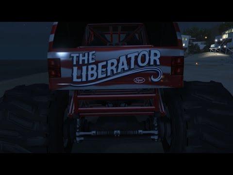 DE SNELSTE TURBO IN TIJDEN! (GTA V Online Funny Races)
