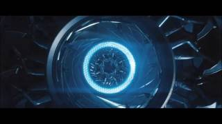 Transformers Look At Me Now Dubstep Remix (Ember Waves Dubstep Remix)