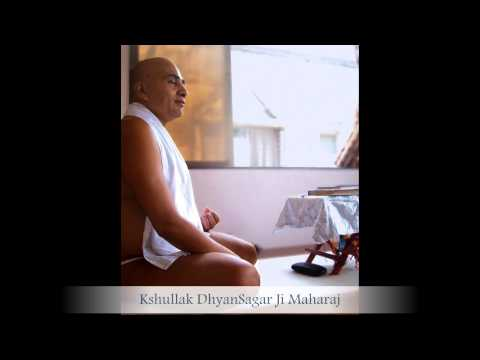 Namokar Mantra Meditation video
