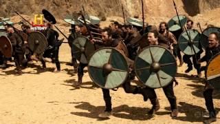 Vikings: Season 2 Trailer