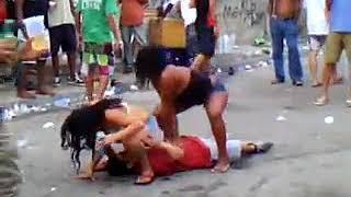 Download Lagu Pancadão na favela (NA ARTE DO SEXO) Gratis STAFABAND