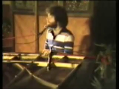 The Keith Green Story (FULL)
