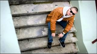 T1One (ТиУан) ft. Kim Angeles - Высоко